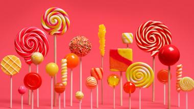 Samsung Galaxy S4: ricevuto Android Lollipop dai dispositivi italiani