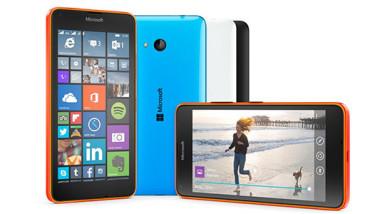 Microsoft presenta Lumia 640 e 640 XL :I due nuovi medio gamma di casa Microsoft