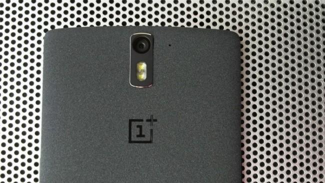 OnePlusTwo potrebbe avere un sensore per impronte digitali laser! RUMORS