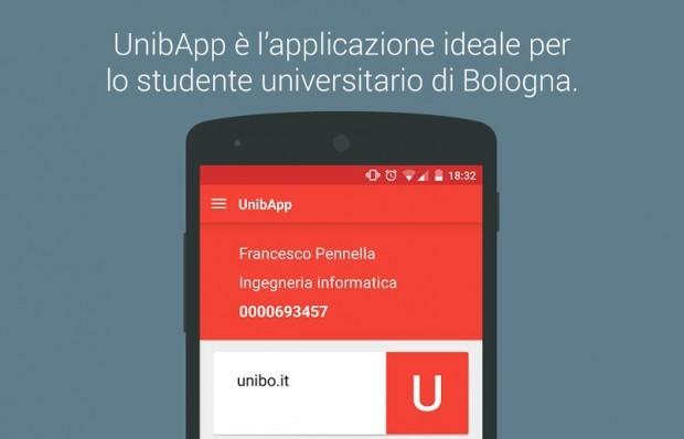 UnibApp-2-620x398