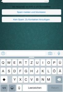 Whatsapp-spam-460x678