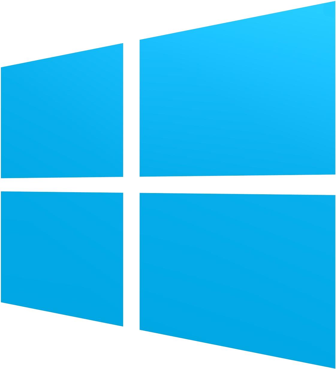 Windows 10 sta arrivando su tutti i dispositivi