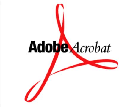 Acrobat da desktop a mobile: disponibile per iOS, Android e Windows Phone