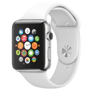 Apple Watch: in arrivo l'app della compagnia aerea British Airways