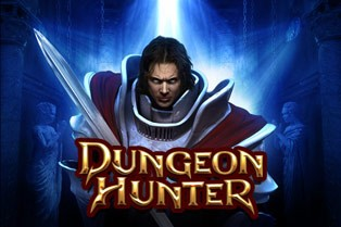 Dungeon Hunter torna ufficialmente su smartphone e iphone