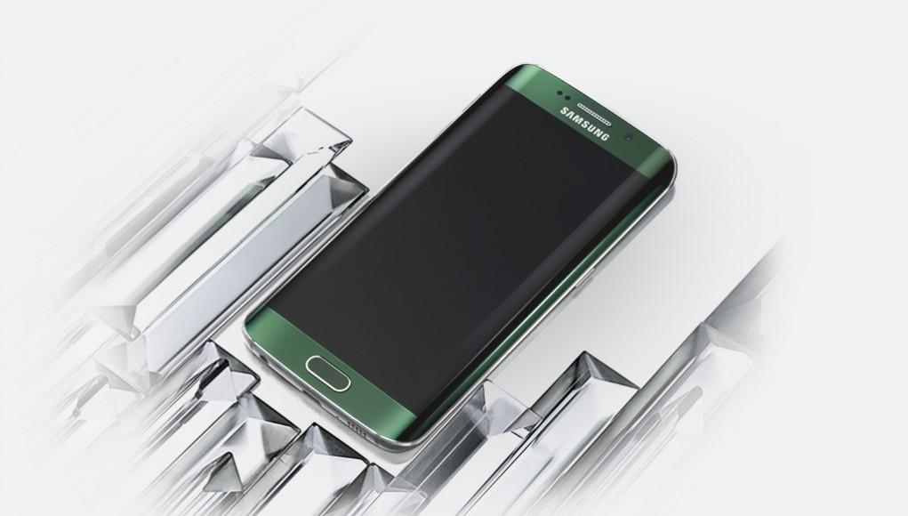 Samsung aumenta la produzione di S6 ed S6 EDGE:Record di vendite in arrivo?