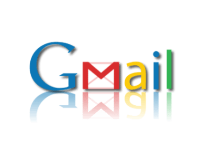 account-unificati-google