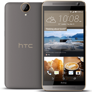 htc-one-e9-plus-ufficiale