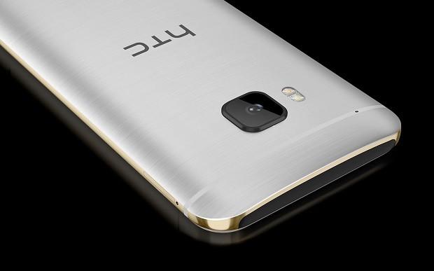 La versione da 32GB di One M9 lascerebbe all'utente solo 21 GB di spazio libero
