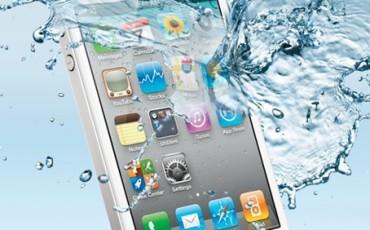 liPhone6-impermeabile