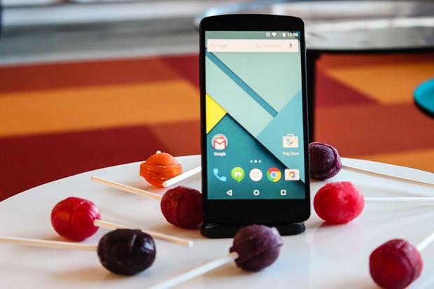 Android 5.1, tutti i dettagli sulle novità