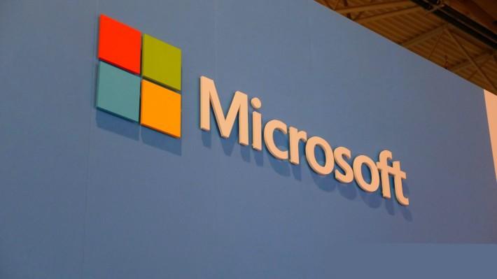 Microsoft Office Lens per Android e iOS