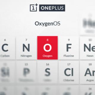 oxygenos-oneplus-one-640x328