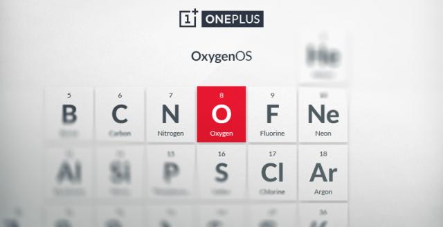 OnePlus annuncia che OnePlusOne riceverà Android L a fine marzo