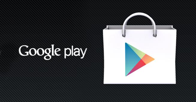 """Google fa una sorpresa a tutti e regala """"Il primo dei bugiardi"""" e """"Ghost Stories"""" dei Coldplay"""