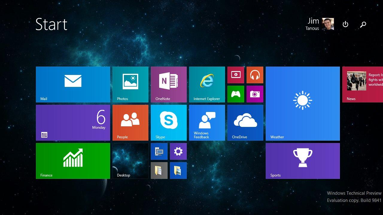 Microsoft, release più veloci di Windows 10?