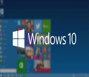 Windows 10: Microsoft pubblica la lista dei device che per primi riceveranno l'aggiornamento