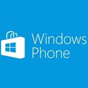 Windows Phone: 400.000 applicazioni disponibili nello store