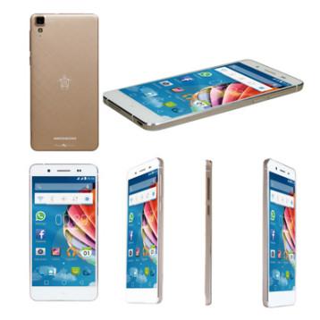 Mediamo lancia il nuovo Phone Pad Duo X520U: leggerezza e sottigliezza i punti di forza