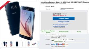 Galaxy-s6-579-euro