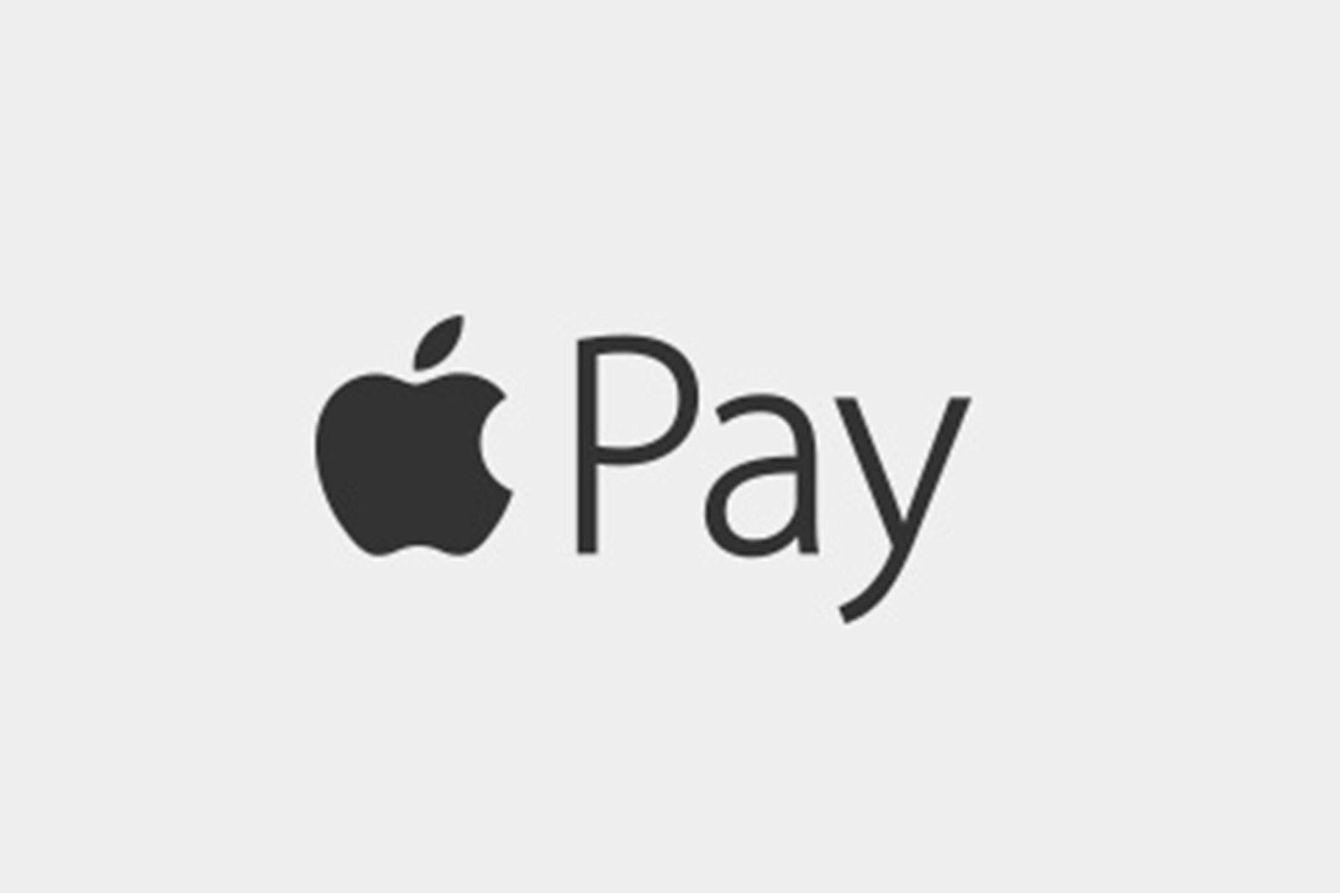 Nuovi aggiornamenti su Apple Pay in Italia