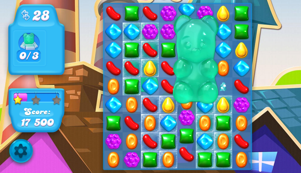 trucchi android candy crush
