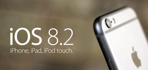Jailbreak per iOS 8.2 quando uscirà? La risposa del team TaiG