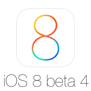 iOS 8.4: novità per gli iBooks