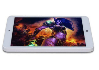 Pipo W4S: il Tablet dual-Boot Windows/Android low cost
