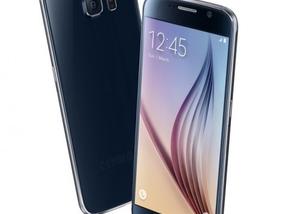 Samsung rilascia un'importante Update per S6 che introduce diverse novità