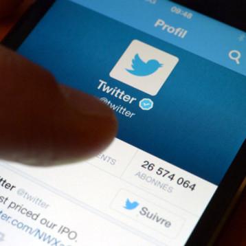 In arrivo tante novità sulla funzionalità dei messaggi privati di Twitter