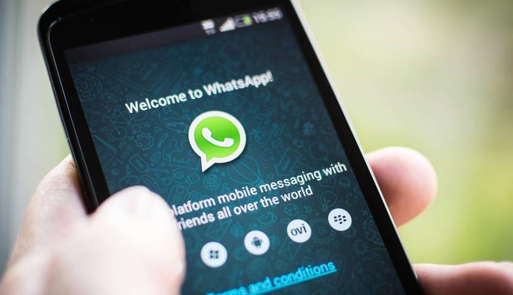 Come avere Whatsapp gratis su Android, metodo semplice e immediato