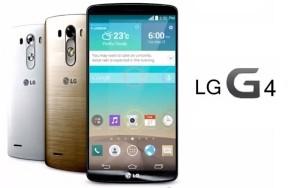 LG G4c Mini caratteristiche