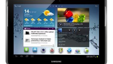 Samsung Galaxy Tab S2, a breve la presentazione ufficiale?