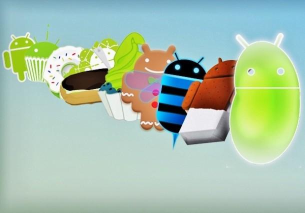 Android M potrebbe chiamarsi Milkshake e supportare il multi-windows