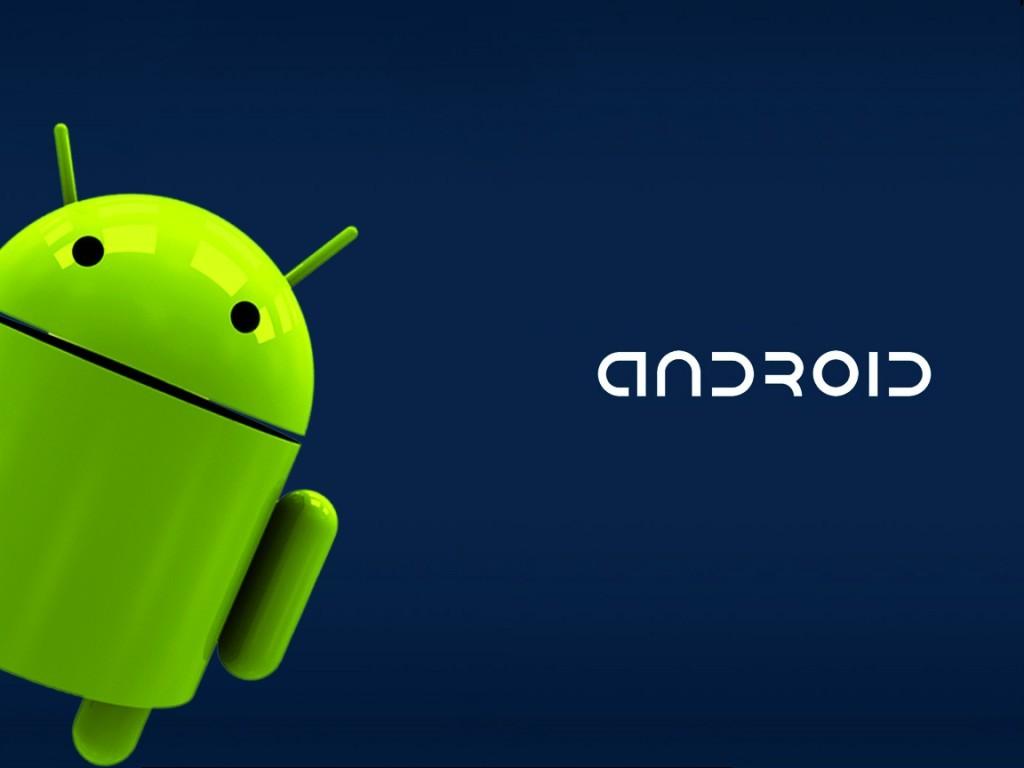 Novità in casa Google? Si penserebbe già ad Android N
