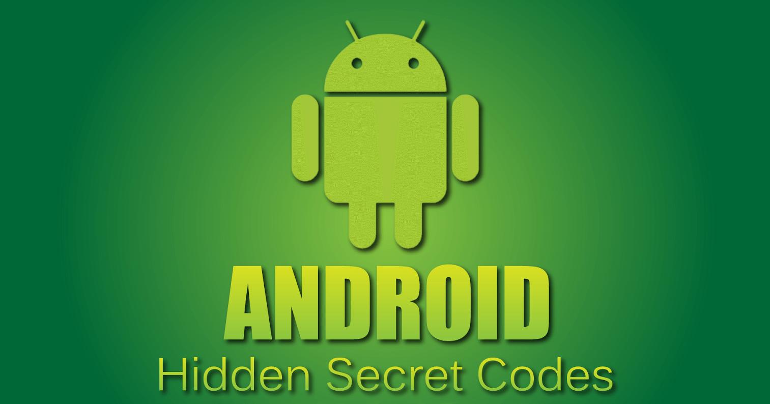 funzionalità android
