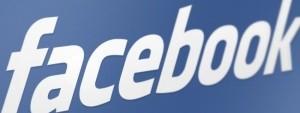 facebook gif animate