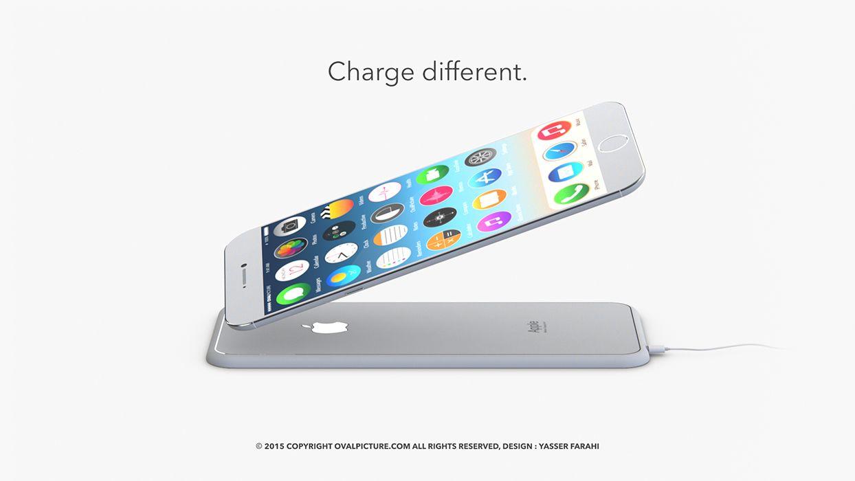 iPhone 7, nuove indiscrezioni e curiosità
