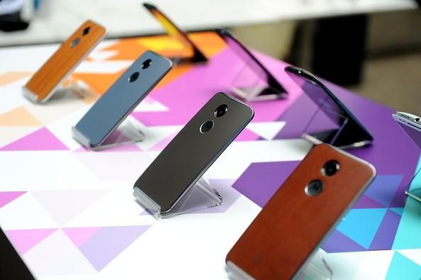 Le prime indiscrezioni e caratteristiche tecniche sul Motorola Moto X 2015