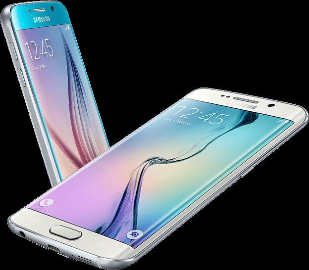 Samsung Galaxy S6, corretti i problemi di memoria con un update