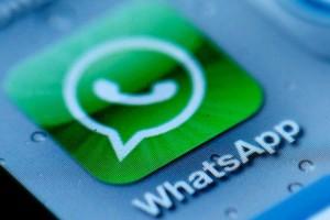 whatsapp voip