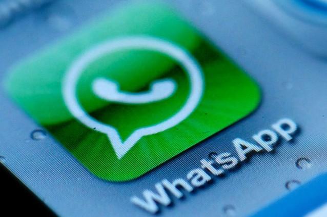 Whatsapp per Windows Phone introduce le chiamate Voip