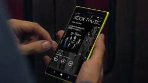 app musica xbox