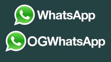 Come usare due numeri con Whatsapp