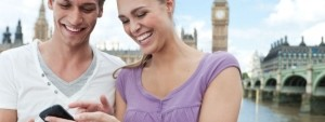 tasse roaming europa