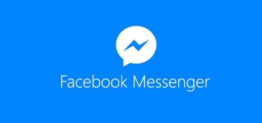 Facebook Messenger, niente più login a Facebook per utilizzarla
