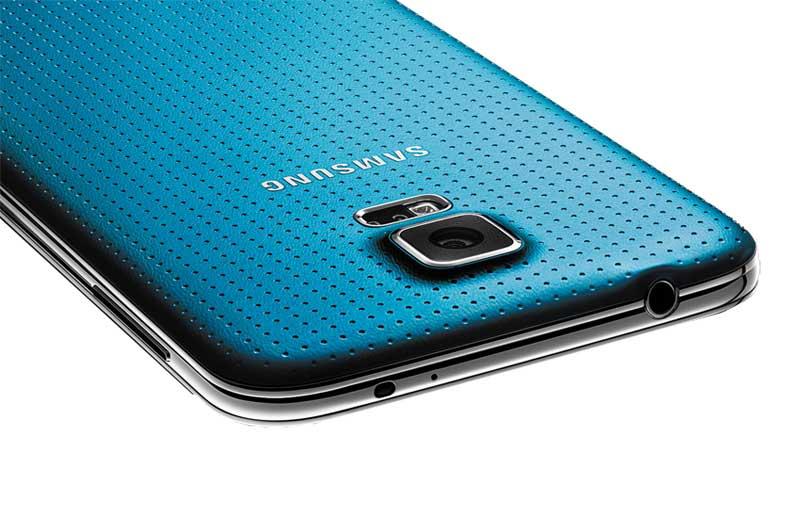 Samsung Galaxy S5 Neo, le caratteristiche tecniche e il prezzo