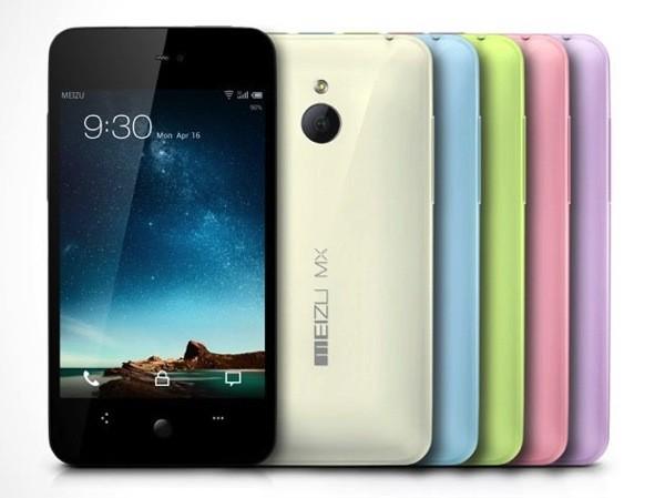 Meizu M2 Note sarà rilasciato a breve con un prezzo competitivo, ecco le caratteristiche