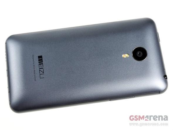 Meizu MX5 sarà presentato il 30 giugno durante un evento a Pechino